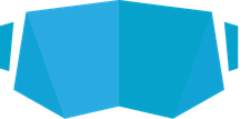 The VR/AR Association logo