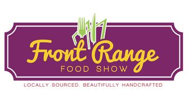 Front Range Food Show