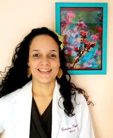 Carolina Pimenta, IBCLC, RN, BSN logo