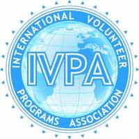 IVPA Global Volunteering Fair