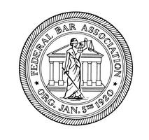 FBA Western District of NC - Annual Meeting & Dinner -...