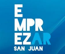 EMPREZAR logo