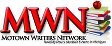 The Essence of Motown Writers Alliance & Motown Writers Network logo