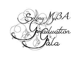 MBA Solvay Gala 2013