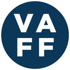 Vancouver Asian Film Festival logo