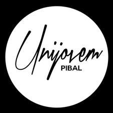 UniJovem PIBAL logo