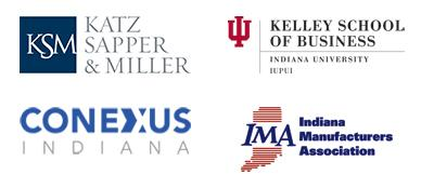 Special Event: Release of 2013 Indiana Manufacturing...