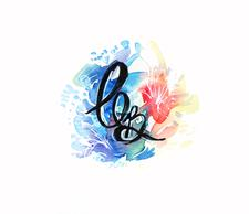 Coco Bee Art logo