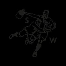 Statler & Waldorf logo
