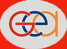 Asociación de Voluntariado GEA logo