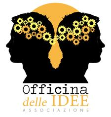 Officina delle Idee logo