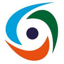 Missions Interlink NZ logo
