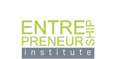 Student Entrepreneurship Conference