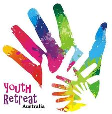 Youth Retreat Australia logo