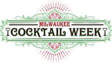 Milwaukee Cocktail Week logo