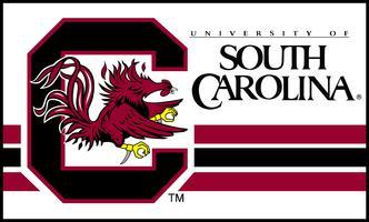 South Carolina Gamecocks Alumni Club of South Florida V...