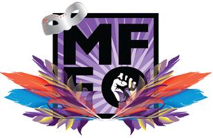 1st Annual MFFO Calendar Ball