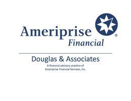 Raising Financially Aware Kids