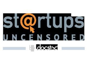 Fireside Chat w/ Return Path Co-Founder & CEO, Matt...