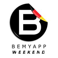 Music Hackathon with Deezer - BeMyApp WeekEnd