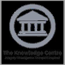 The Knowledge Centre logo