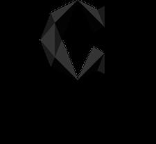 Clausette.cc logo