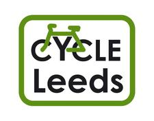 Cycle Leeds logo