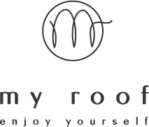 myroof- enjoy your self | ROOFTOP UG in Kooperation mit FRESH EVENTS logo