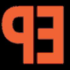 PHOTOSHOPEXPERTS logo
