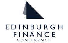 Edinburgh Finance Conference committee logo