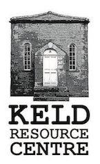Keld Resource Centre logo