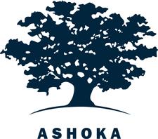 Ashoka France logo