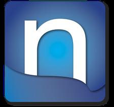 The Net Street logo