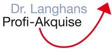 Profiakquise Dr. Langhans GmbH logo