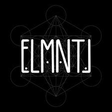 elemntl.productions logo