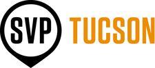 Social Venture Partners Tucson logo