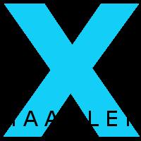 expatsHaarlem logo