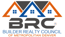 Builder Realty Council of Metro Denver logo