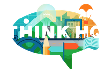 Think HQ logo