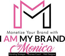Monetize Your Business Brand logo