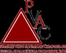 Prairie View Alumnae Chapter of Delta Sigma Theta Sorority, Inc. logo