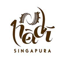 Nadi Singapura Ltd logo