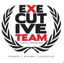 The ExecutiveTeam Promotions LLC  logo