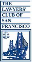 66th Annual Supreme Court Luncheon on October 29, 2013