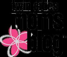 Twin Cities Moms Blog logo