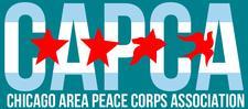 Chicago Area Peace Corps Association logo