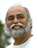 Discover The Light Within You - Featuring Live Webcast...