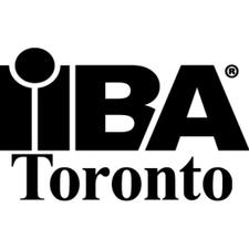 IIBA Toronto Chapter logo