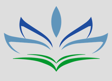 SWCoach logo