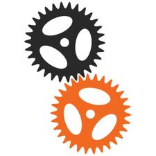 Clockwork Blog logo